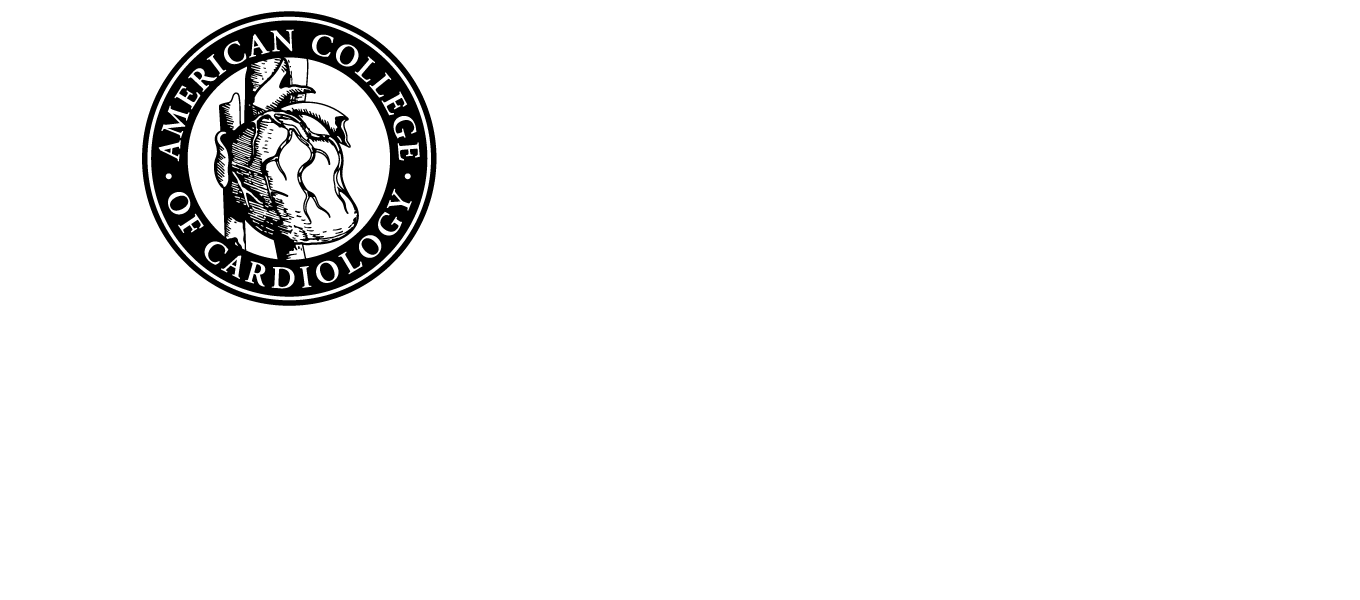 ACC logo 2018, Saturday March 10 - Monday March 12, Orlando